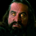 devil-robert