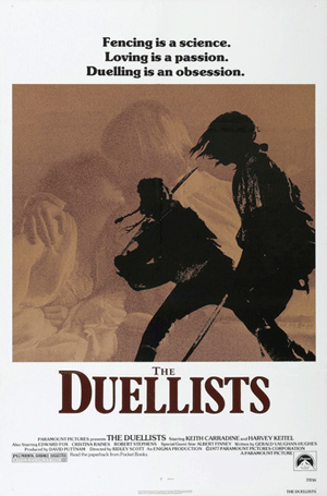 theduellists