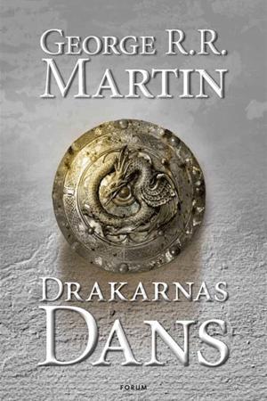 drakarnasdans