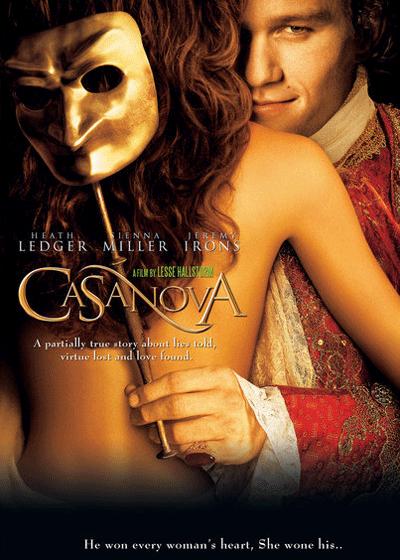 casanova1