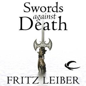 swordsagainstdeath