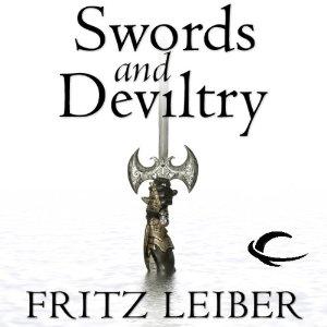 swordsanddeviltry