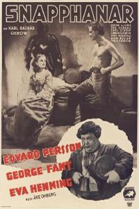 snapphanar-1941-1