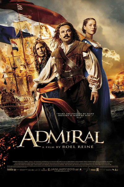 admiral1