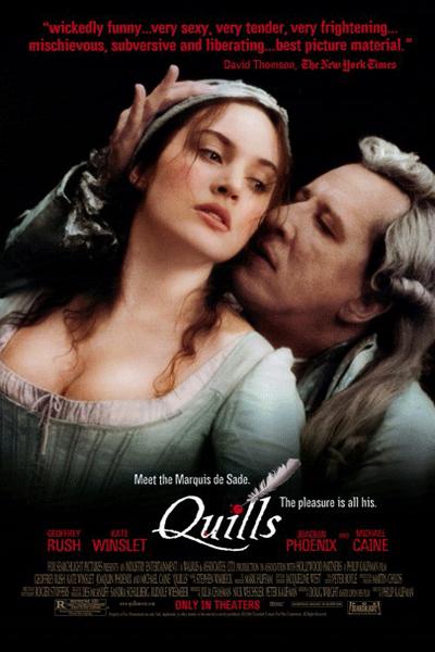 quills1