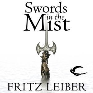 swordsinthemist