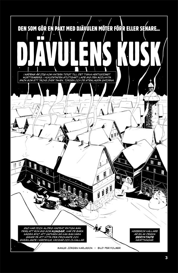kkaserietidningen1-1