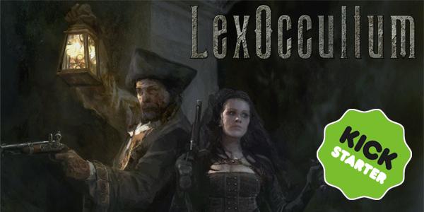 lexoccultum01