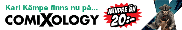 reklam19