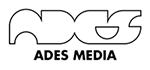 adesmedia