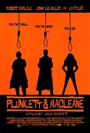 plunkettmacleane01