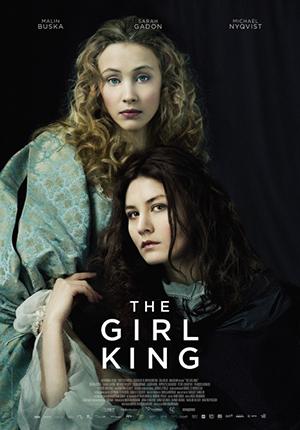 thegirlking01