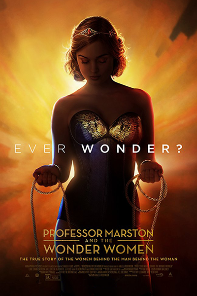 professormarston1