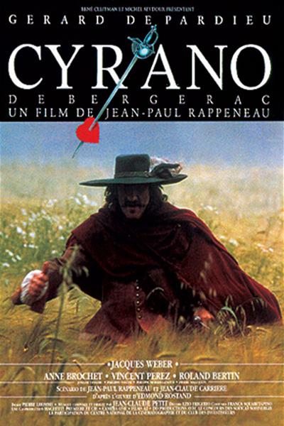 cyrano01