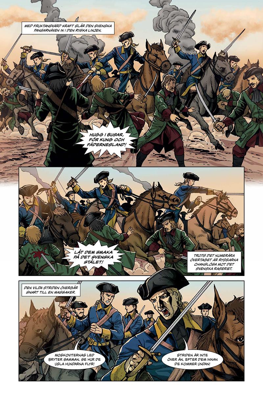 kka4-page2