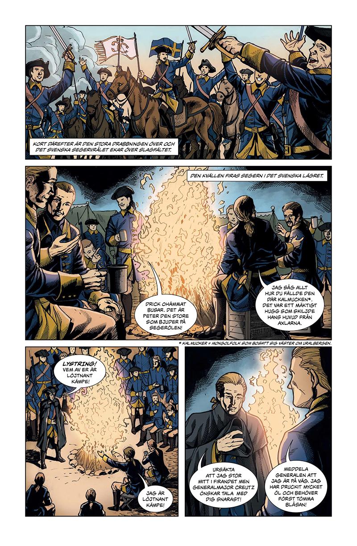 kka4-page3
