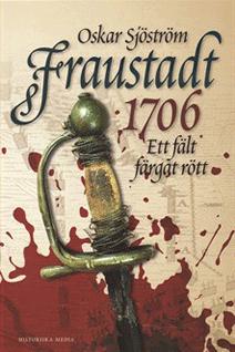 fraustadt1706