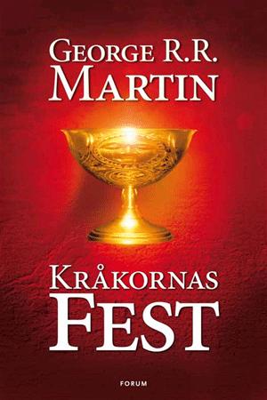 krakornasfest