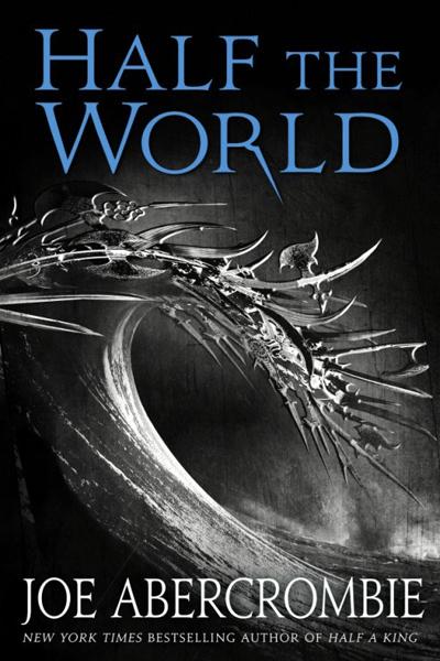 halftheworld