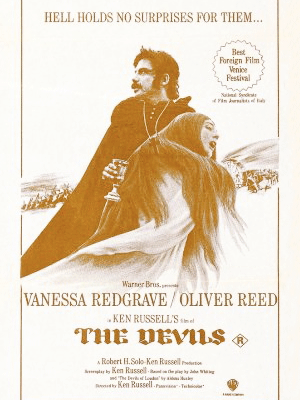 thedevils