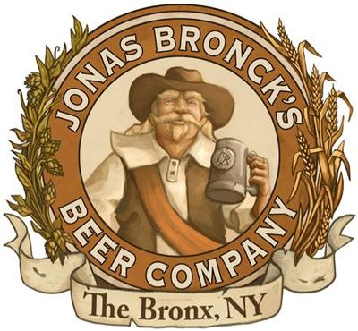 broncks