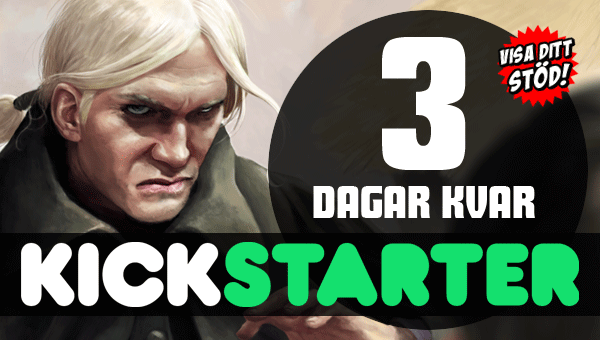 kickstarter19