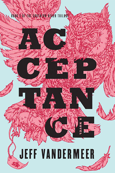 acceptence
