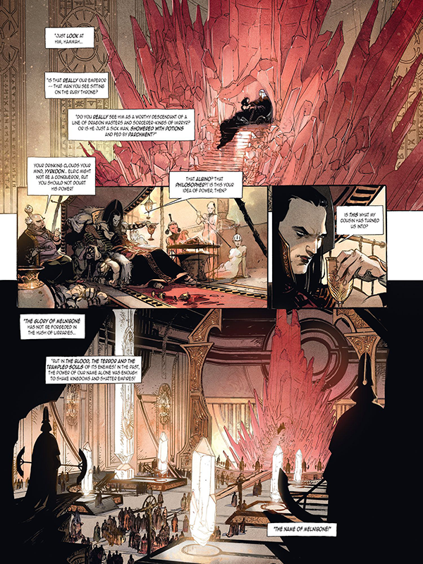 elric02