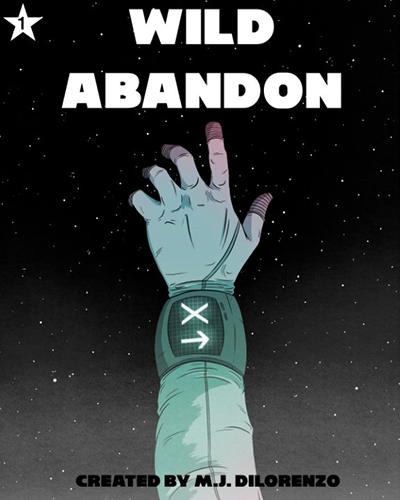 wildabandon1