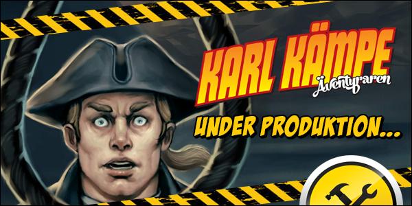 kka-nr5-underproduktion