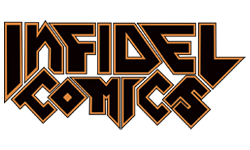 logo-infidel