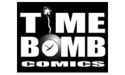 logo-timebomb