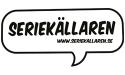 logo-seriekallaren